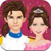 Dress Up - Princess for iOS