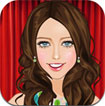 Dress Up - Red Carpet for iOS