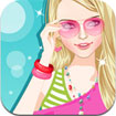 Dress Up - Summer Fashion for iOS