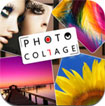 Photo Collage HD Lite for iOS