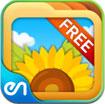 Secret Photo+Folder Free for iOS