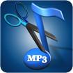 Backstone MP3 Ringtone Maker for Android