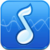 ILegendSoft Ringtone Maker for iOS