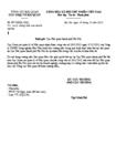 Công văn 967/2012/GSQL-GQ1