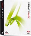 Adobe Acrobat 3D 1.0