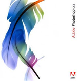 Adobe Photoshop CS2 cho Mac