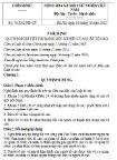 Nghị định 76/2012/NĐ-CP hướng dẫn Luật tố cáo
