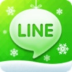 Line cho Android