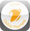 iCoin VDC for iOS