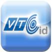 VTC ID for iOS