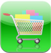 iMua for iOS