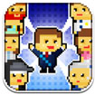 Pixel People for iOS