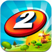 Frisbee Forever 2 for iOS