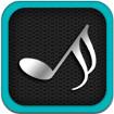 YangKun Ringtone Downloader Free for iOS