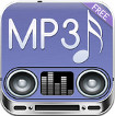MP3 Music Downloader Free for iOS