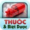 Thuốc và Biệt Dược for iOS
