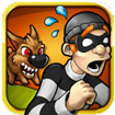 Robbery Bob Free for Android