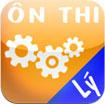 Ôn thi đại học - Vật lý for iOS
