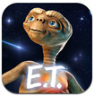 E.T.: The Green Planet