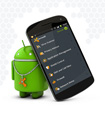 Free Mobile Security for Android