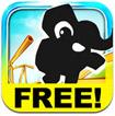 Bridge Odyssey Free for iOS