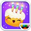 Chúc mừng sinh nhật cho Android