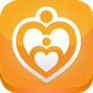 MobileKids for iOS