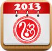Lich Viet 2013 for iOS