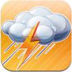 Dự báo thời tiết for iOS