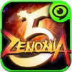ZENONIA 5 cho Android