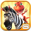 Wonder Zoo for iOS