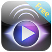 PowerDVD Remote Free for iOS