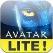 James Cameron's Avatar Lite for iOS