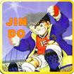 Truyện Tranh Jindo cho Android