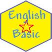 English Basic for Windows Phone