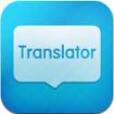 Dream Translator cho iOS