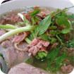 Hanoi Food for Windows Phone
