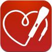 Red Karaoke cho iOS