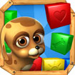 Pet Rescue Saga cho Android