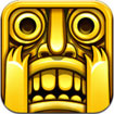 Temple Run cho Android