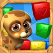 Pet Rescue Saga cho iOS