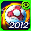 Soccer Superstars 2012 for Android