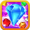 Kim cương for iOS