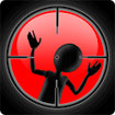 Sniper Shooter Free for Android