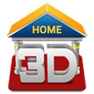 3D Home for Android