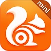 UC Browser Mini cho Android