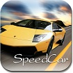 Speed Car cho Android