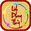 Lịch phong thủy for Android
