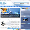 FlexBlue