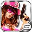Urban Crime for iOS